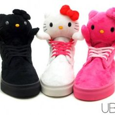 Zapatillas-Hello-Kitty-Ubiq-1
