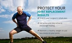 Best Doctors for Joint Replacement Surgery in Delhi, Mumbai, Pune, Chennai, India http://newslover.in/joint-replacement-surgery-specialist-cost/ #Joint #Replacement, #Surgery #Cost #Health #Delhi #Mumbai #Chennai #Pune
