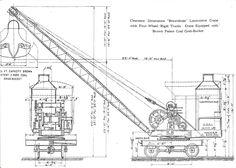 30 Best Mechanical Drafting Images On Pinterest