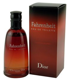 Dior Fahrenheit for Men EDT, http://www.snapdeal.com/product/dior-fahrenheit-for-men-edt/1788955497