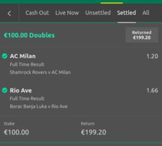 Ultimate Tipster - The best football predictions and daily football betting tips Football Accumulator, Football Predictions, Sports Betting, Live In The Now, Enough Is Enough, Tips, Counseling