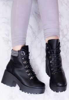 Rosiest Fashion Boots Women Shoes Ankle Martin Boots Woman Motorcycle Boots