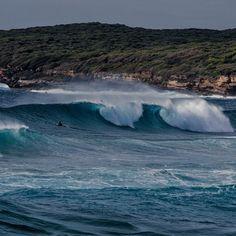 Maroubra Beach... #Sydney..... #Australia     by gl3no (instagram)