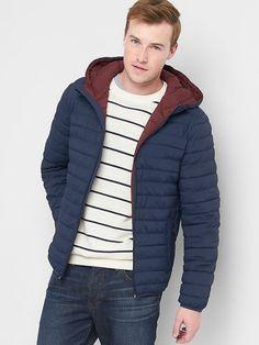 12 Best Martin images   Men's jackets, Man jacket, Mens