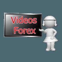Videos de Forex