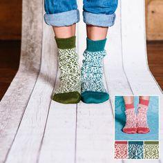 merino icelandic wool socks
