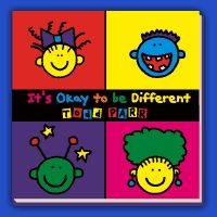 Todd Parr