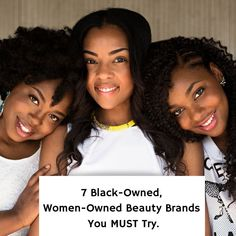 Supporting Black-owned businesses is at the core of Love Yours Box, founded by two Black women in Little Rock, AR striving to help women everywhere love themselves more through self-care inspiration and education.  Mia Banks and Lydia Page have featured Black-owned and women-owned brands since its first box was shipped in 2018.