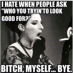 lol pardon the language but it's funny Quotes To Live By, Me Quotes, Funny Quotes, Funny Memes, Hilarious, Qoutes, Bitch Quotes, Sassy Quotes, Just For Laughs