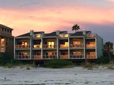Condo vacation rental in Indian Shores, FL, USA from VRBO.com! #vacation #rental #travel #vrbo
