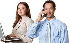 Short term loans with no credit check arrange easy fiscal facilities against your sudden cash turmoil, if a person requires instant money without any formalities and verification, then you can apply for this fiscal help that are available within few minutes without show your past low credit history.