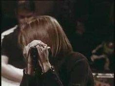 feel, see, hypnose... Portishead - Roads