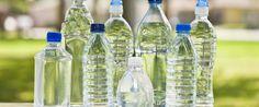 #Las botellas de plástico no deben rellenarse - Segundo Enfoque: Segundo Enfoque Las botellas de plástico no deben rellenarse Segundo…