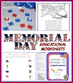 memorial day events key west