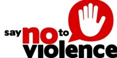 Emily's virtual rocket : Violence has no place in transgender debate (UK) Starting Over Love, Me On A Map, Love Life, Transgender, Feelings, Sayings, Philosophy, Maps, Google