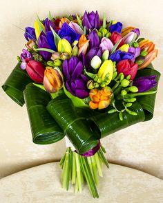 The Motans ( Christmas Aesthetic, Flower Power, Magnolia, Tulips, Wedding Bouquets, Floral Arrangements, Iris, Champagne, Table Decorations