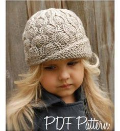 Free Knitting Patterns -­‐ Download Knitting...