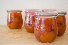 candied mandarinquats