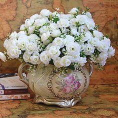 υψηλής+ποιότητας+τεχνητό+λουλούδι+φωτεινό+χρώμα+μίνι+αυξήθηκε+λουλούδι+μετάξι+για+το+γάμο+και+διακοσμητικά+–+EUR+€+2.93