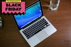 The best Black Friday 2015 deals on laptops and tablets The weekend of Black Friday and Cyber Monday marks one of the best times of the year to pick up gadgets you may not necessarily need to own but have been eyeing for months now. In other words it's a good time for a new tablet. The weekend sales extravaganza is also a prime time to find that ideal laptop at a $100 or even $200 or $300 discount.  As has been the case in years past Best Buy has some of the biggest discounts across the…