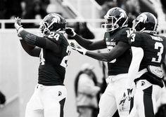 Michigan State #Spartans | Tumblr