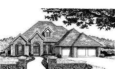 HousePlans.com 310-210