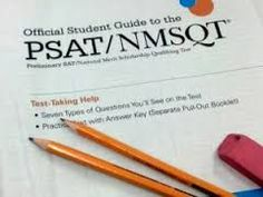 Check out the new PSAT! http://www.ivywaycoach.com/#!Heres-the-new-PSAT-as-well/c1orr/56a018f00cf2009838b3c47d
