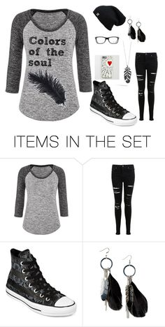 """""""soul colors"""" by alyssasidden ❤ liked on Polyvore featuring art"""