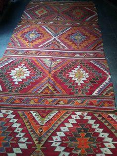 Indonesian finest heritage craft c60efadac1