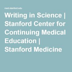stanford ph d thesis