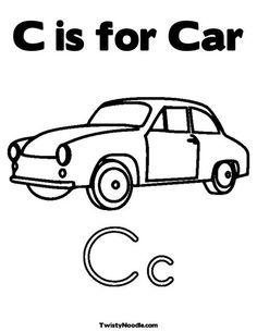 نوشته های جالب پشت کامیونی WHAT CARS SAY Pinterest Cars - C car