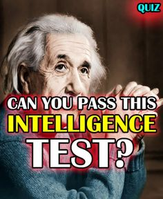 I Got Intellectual Juggernaut!!! Great job! From basic math, word play, IQ questions, and logic questions, you are clearly an Intellectual Juggernaut! The reason this is considered an intelligence test is because it tests question and word comprehension as much or more than actual skill – and you nailed it! You Got : 13/13