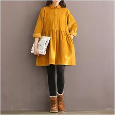0945f625b03 Cheap vestido feminino