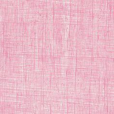 Heath in Pink
