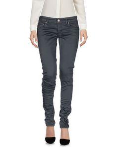 Armani jeans hose schwarz
