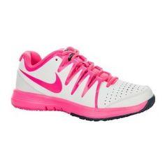 wholesale dealer d668b 5e97c Zapatillas de tenis mujer Nike Vapor Court omni. 50€