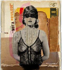 Franz Falckenhaus - More artists around the world in : http://www.maslindo.com #art #artists