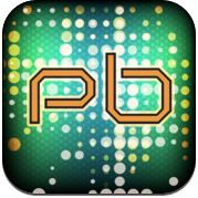 Praxis Beats Intuitive Drum Machine For iPad