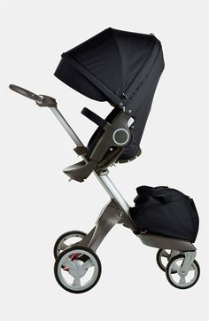 Stokke® 'Xplory' Stroller available at #Nordstrom