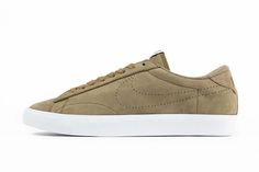 Nike Tennis Classic AC (December 2014 Size? Exclusive Pack)