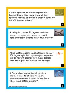 24 Best 4th Grade Word Problems Images 4th Grade Math Fourth
