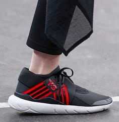 Best Drop Shipping Adidas Superstar II Couple Skateboard shoes coffeeM20729