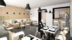 design restaurace dejvice 03