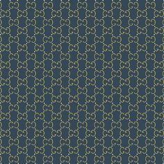 GUCCI pattern