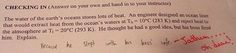 32 hilarious kids' test answers that are too brilliant to be wrong. #11 totally cracked me up! LOL! - Page 3 of 3