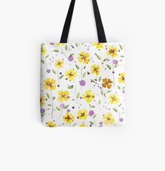 Blueberry Juice, Designer Totes, Reusable Tote Bags, Art Prints, Canvas, Printed, Awesome, Shopping, Products