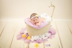 Fotografía newborn Bilbao  Newborn Photography