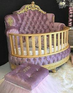 In ki piece kitne ha Baby Bedroom, Baby Room Decor, Nursery Room, Girls Bedroom, Bedroom Decor, Nursery Ideas, Girl Nursery, Bedroom Ideas, Baby Room Design