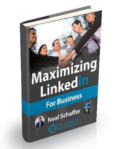 awesome Free Ebook from the leading LinkedIn expert. Are you REALLY Maximizing the poten. Marketing Software, Marketing Plan, Marketing Digital, Online Marketing, Social Media Marketing, Linked In Tips, Business Website, Online Business, Professional Networking