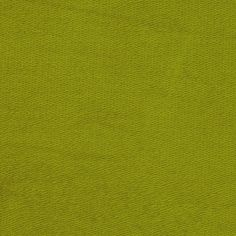 Stretch Rayon Bamboo French Terry Knit Olive Green from @fabricdotcom  This ultra-soft rayon bamboo french terry knit features 25% four way stretch, a smooth, luxurious face, and a looped back. The bamboo produces anti-microbial properties, making this fabric perfect for baby items, loungewear, and tops.